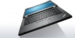 thinkpad-t430-laptop-pc-front-view-1l-940x475