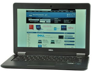 dell-latitude-e7250-ca00_132197