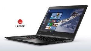 lenovo-laptop-thinkpad-p40-yoga-laptop-mode-image3